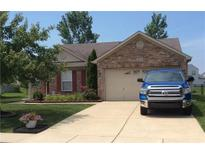 View 6883 W Burlington Dr McCordsville IN