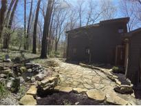 View 2395 Observatory Rd Martinsville IN