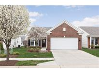 View 15881 Marsala Dr Fishers IN