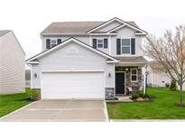 View 19445 Links Ln Noblesville IN