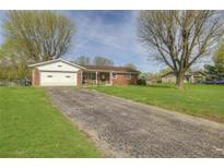 View 88 Plainview Dr Avon IN