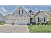 View 18743 Brookston Ln Noblesville IN