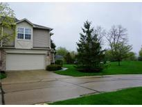 View 11320 Fonthill Dr Indianapolis IN