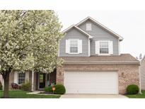 View 7704 Sergi Canyon Dr Indianapolis IN