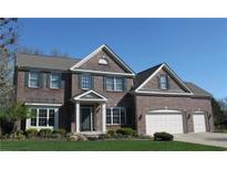 View 7797 Woodview Ct Brownsburg IN