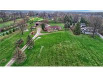View 16500 N Gray Rd Westfield IN