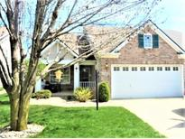 View 16878 Loch Cir Noblesville IN