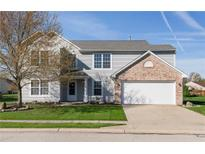 View 10755 Trailwood Dr Fishers IN