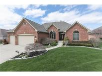 View 3596 Sugar Maple Ct Greenwood IN