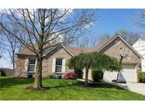 View 16084 Tenor Way Noblesville IN