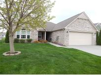 View 5675 Augusta Woods Dr Plainfield IN