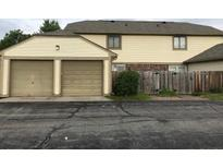 View 5950 Deerwood Ct # 19 Indianapolis IN
