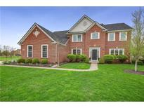 View 14902 Maggie Ct Westfield IN