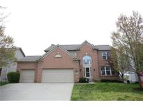 View 6040 Porter Ln Noblesville IN
