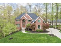 View 4682 Woods Edge Dr Zionsville IN