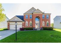 View 12335 Castlestone Dr Fishers IN