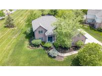 View 4557 Woods Edge Dr Zionsville IN