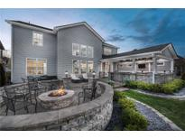 View 16249 Howden Dr Westfield IN