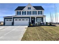 View 7241 Martock Dr Plainfield IN