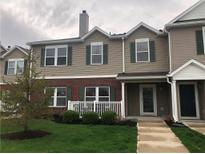 View 12145 Bubbling Brook Dr # 500 Fishers IN