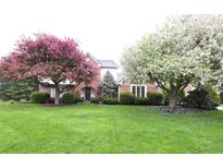View 4590 Brentwood Ct Zionsville IN