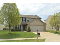 View 10635 Deer Crest Ln Indianapolis IN