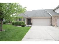 View 5066 Appaloosa Ct Plainfield IN