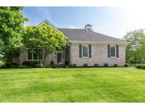 View 12435 Hyacinth Dr Fishers IN