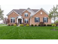 View 8870 Sugar Cay Ct Zionsville IN
