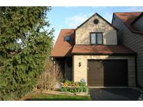 View 9618 N Highgate Cir # 0 Indianapolis IN