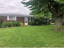 View 3512 & 3516 Smith Rd Plainfield IN