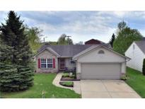 View 1655 Roosevelt Dr Greenfield IN