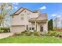 View 2084 Fullwood Dr Brownsburg IN