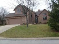 View 8325 Redondo Dr Indianapolis IN