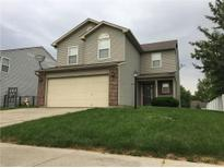 View 309 Harts Ford Way Brownsburg IN