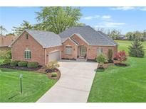 View 802 Banbury Rd Noblesville IN