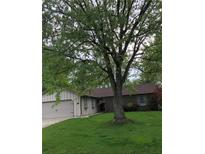 View 542 N Odell St Brownsburg IN
