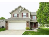 View 11277 Seattle Slew Dr Noblesville IN