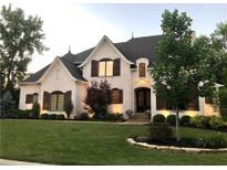 View 218 Willowrun Way Indianapolis IN