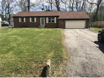 View 1335 N Eustis Dr Indianapolis IN