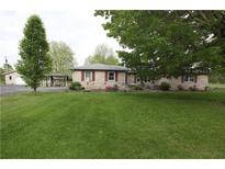 View 7613 Willsey Ln Plainfield IN