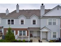 View 13410 White Granite Dr # 500 Fishers IN