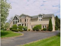 View 5141 N Fortville Pike Greenfield IN