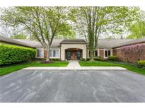View 8503 Bent Tree Ct Indianapolis IN