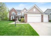 View 12135 Cedar Crest Ct Noblesville IN