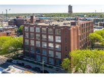 View 611 N Park Ave # 414 Indianapolis IN