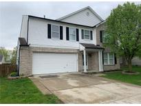 View 2315 Westmere Dr Plainfield IN