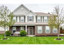 View 6622 W Dickens Xing McCordsville IN