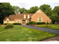 View 690 Morningside Ct Zionsville IN