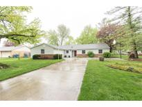 View 7811 Hilltop Ln Indianapolis IN